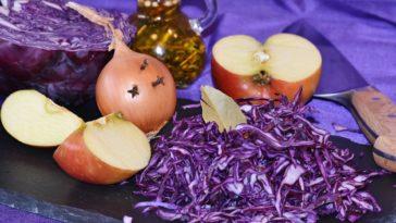fruits légumes décembre hiver