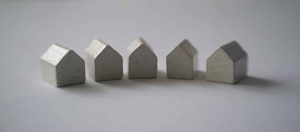 Isolants naturels et écologiques maison