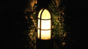 lampe-jardin