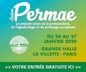 campagne permae