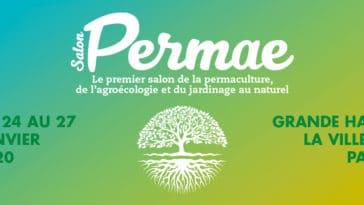 Salon Permae