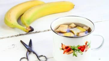 engrais banane